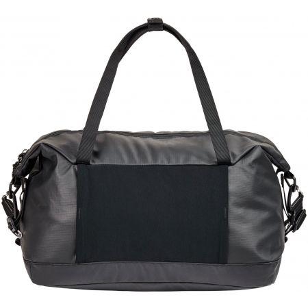 Sportovní taška - Odlo DUFFLE ACTIVE 24 - 2