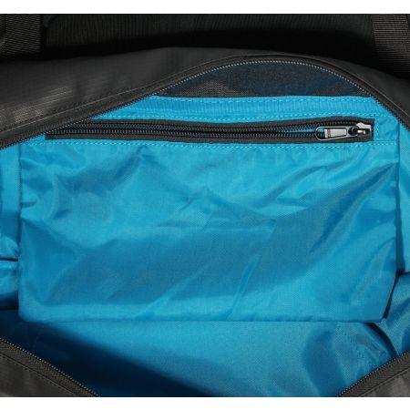 Sportovní taška - Odlo DUFFLE ACTIVE 24 - 3