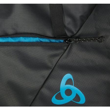 Sportovní taška - Odlo DUFFLE ACTIVE 24 - 4