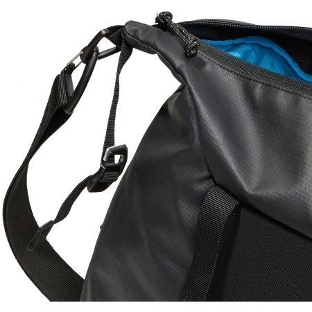 Sportovní taška - Odlo DUFFLE ACTIVE 24 - 5