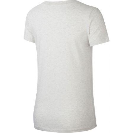 Dámske tričko - Nike NSW TEE GLITTER 1 W - 2