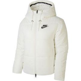 Nike NSW SYN FILL JKT HD W