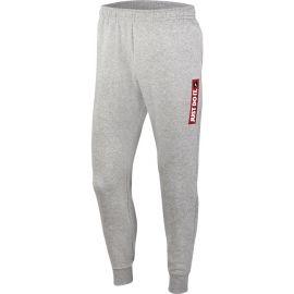 Nike NSW JDI JGGR FLC BSTR M - Pánske tepláky