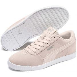 Puma CARINA SLIM SD - Dámská volnočasová obuv