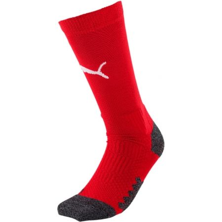 Pánske štulpne - Puma TEAM LIGA TRAINING SOCK
