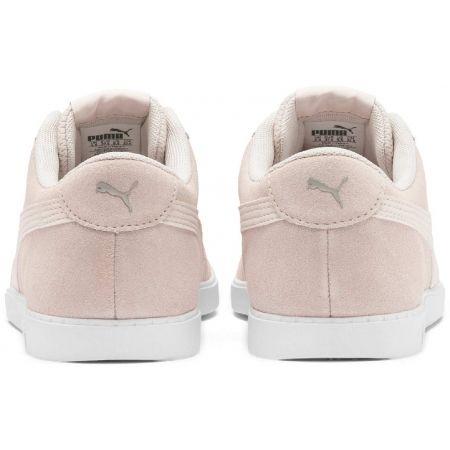 Dámska obuv na voľný čas - Puma CARINA SLIM SD - 6