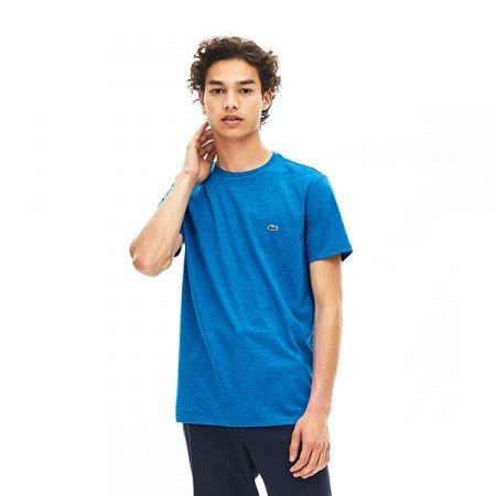Мъжка тениска - Lacoste S TEE-SHIRT - 1