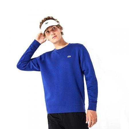 Lacoste S SWEATSHIRT - Men's sweatshirt