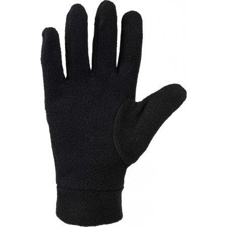 Dámské fleecové rukavice - Willard TAKHOS - 2