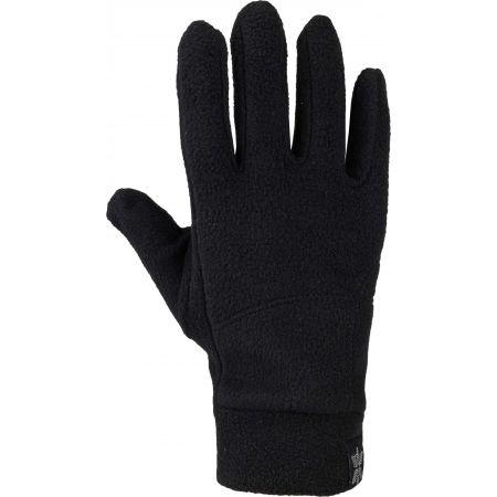 Willard TAKHOS - Dámske flísové rukavice
