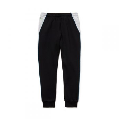 Lacoste S TRACKSUIT TROUSERS - Men's sweatpants