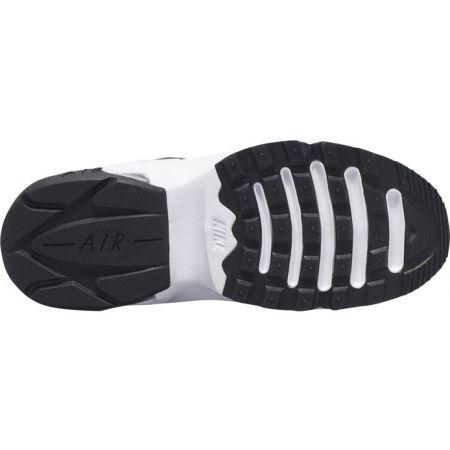 Dámska obuv na voľný čas - Nike AIR MAX GRAVITON - 2