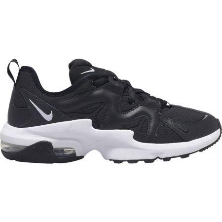 Dámska obuv na voľný čas - Nike AIR MAX GRAVITON - 1