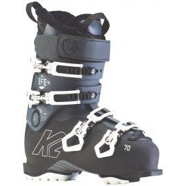 K2 BFC W 70 - Clăpari schi damă