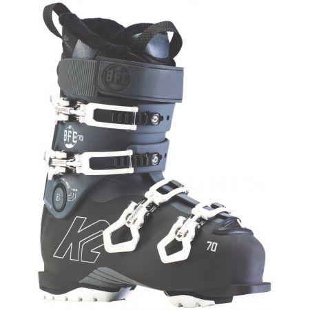 K2 BFC W 70 - Dámská lyžařská obuv