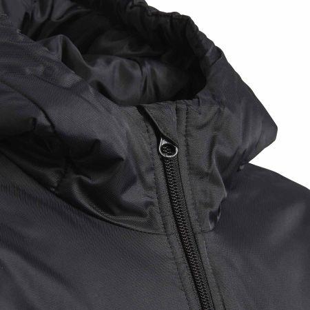Chlapecká sportovní bunda - adidas CORE18 STD JKT - 3