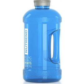 Nutrend GALON 2L - Hydratační láhev