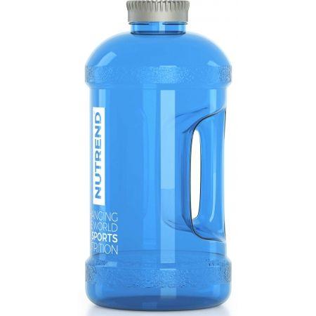 Hydratační láhev - Nutrend GALON 2L