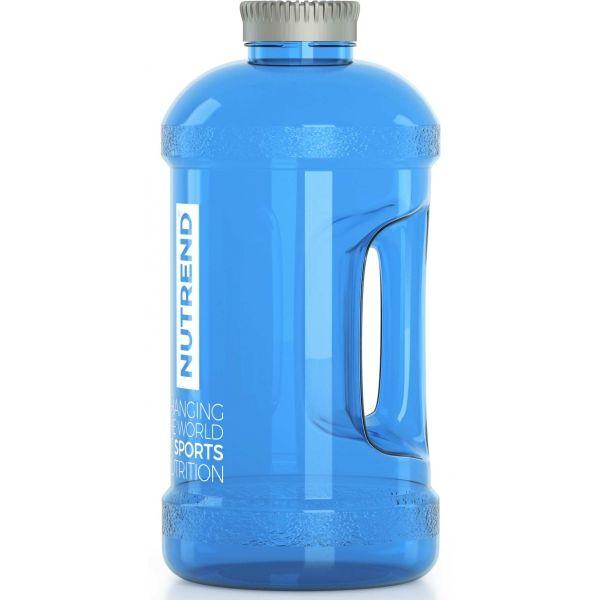 Nutrend GALON 2L kék NS - Gyerek kulacs
