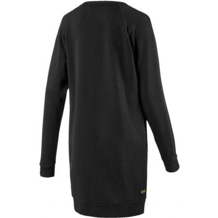 Dámské šaty - Puma ATHLETICS DRESS FL - 2