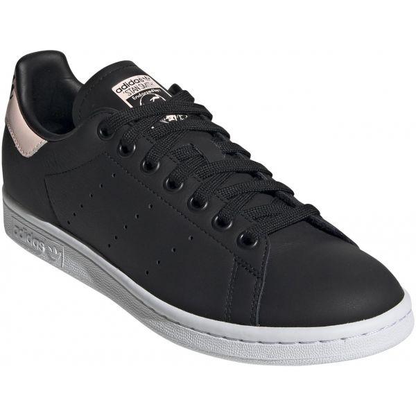 adidas STAN SMITH W - Dámske tenisky
