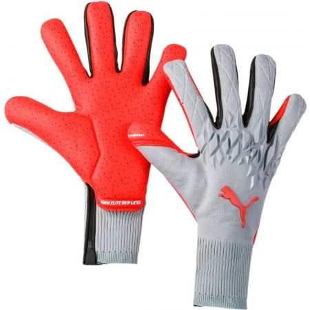 Puma FUTURE GRIP 19.1 - Men's goalkeeper gloves