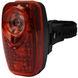 Olpran LED BACK LIGHT - Rear bicycle light