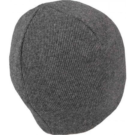 Мъжка шапка - Calvin Klein CLASSIC BEANIE - 2