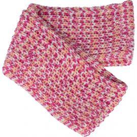 Lewro PRUNELLA - Fular tricotat pentru fete