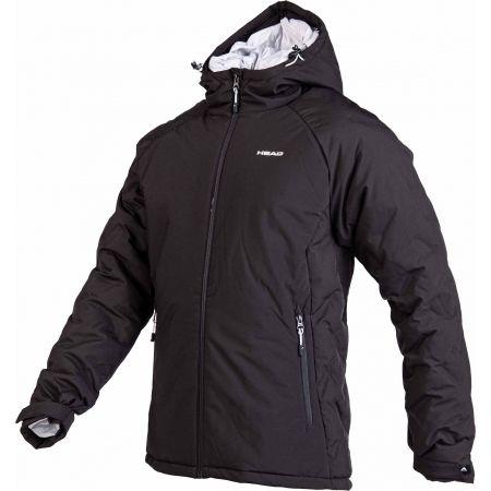 Pánská zimní bunda - Head HANK - 2