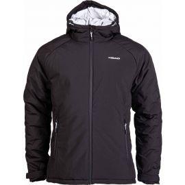 Head HANK - Pánská zimní bunda