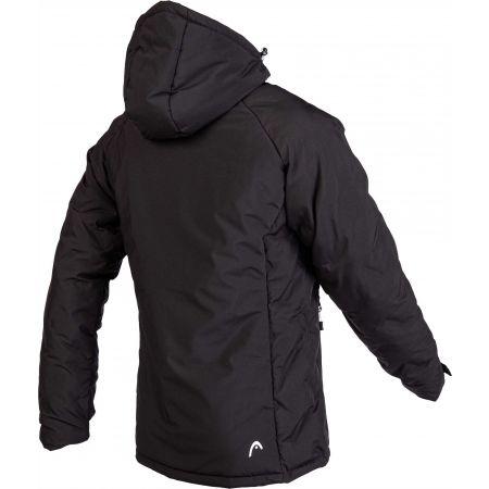 Pánská zimní bunda - Head HANK - 3