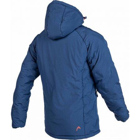 Pánska zimná bunda - Head HANK - 3