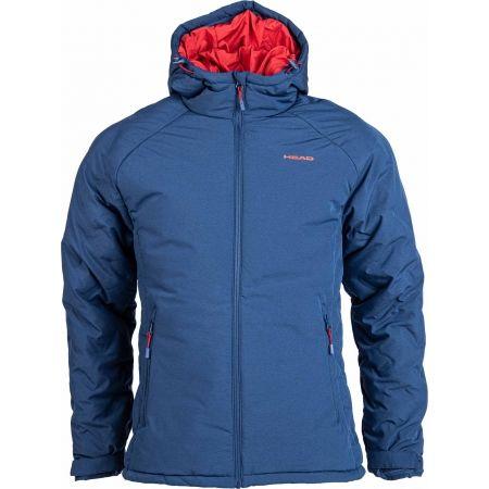 Pánska zimná bunda - Head HANK - 1