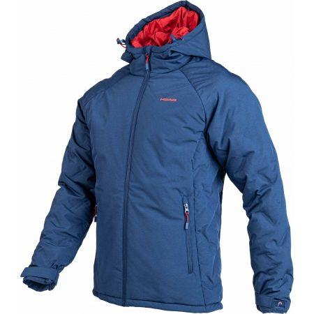 Pánska zimná bunda - Head HANK - 2