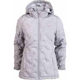 Head EFIA - Dámská zimní bunda