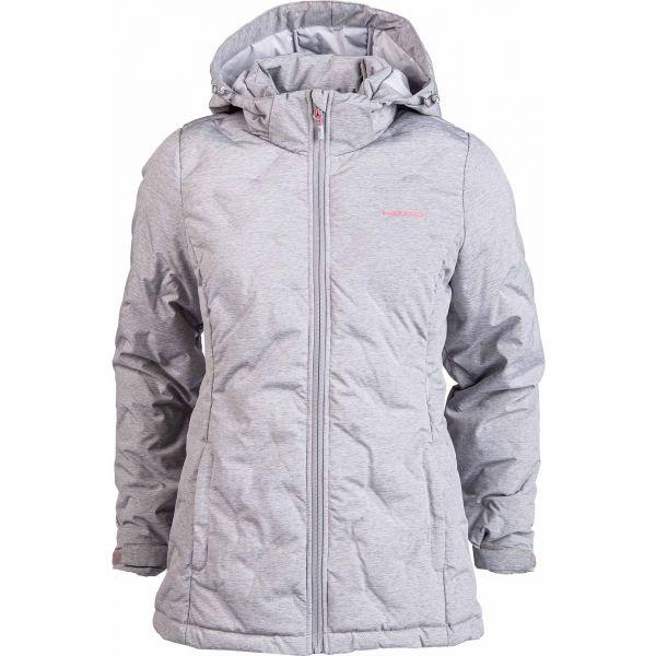 Head EFIA - Dámska zimná bunda