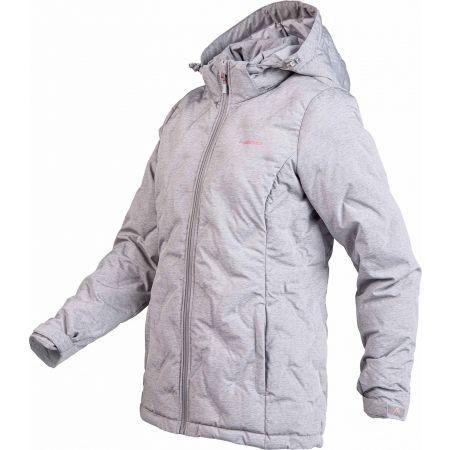 Dámska zimná bunda - Head EFIA - 2