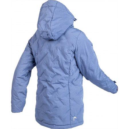 Dámska zimná bunda - Head EFIA - 3