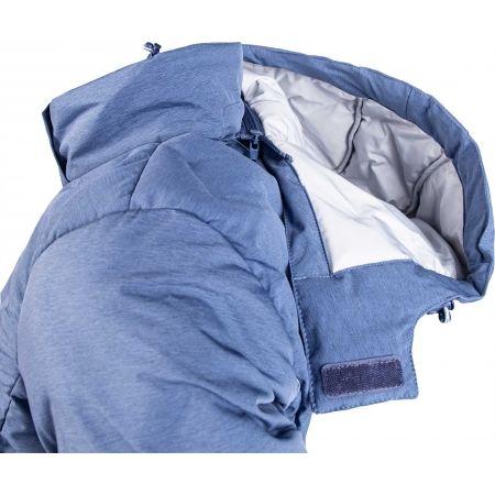 Dámska zimná bunda - Head EFIA - 4