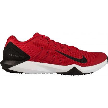 Pánska fitness obuv - Nike RETALIATION TRAINER 2 - 1