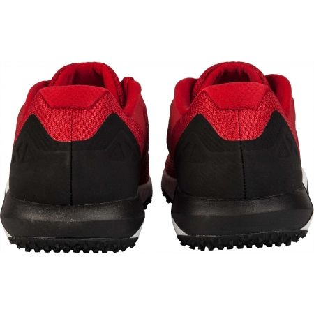 Pánska fitness obuv - Nike RETALIATION TRAINER 2 - 7
