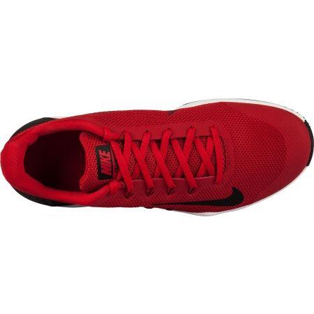 Pánska fitness obuv - Nike RETALIATION TRAINER 2 - 5