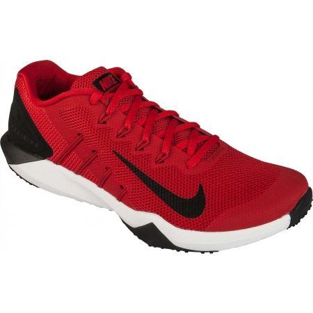 Pánska fitness obuv - Nike RETALIATION TRAINER 2 - 3