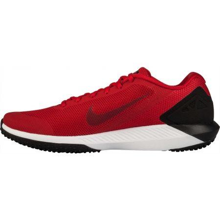 Pánska fitness obuv - Nike RETALIATION TRAINER 2 - 2