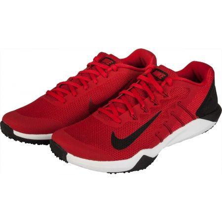 Pánska fitness obuv - Nike RETALIATION TRAINER 2 - 4