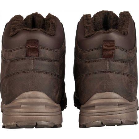 Pánská zimní obuv - Willard CALEB - 7
