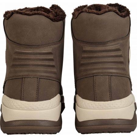 Pánska zimná obuv - Willard CLAZO - 7