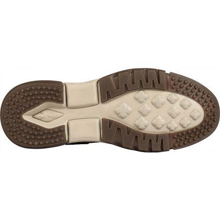 Pánska zimná obuv - Willard CLAZO - 6