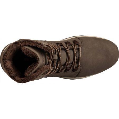 Pánska zimná obuv - Willard CLAZO - 5